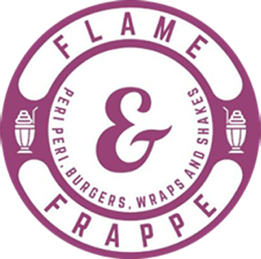 Flame & Frappe